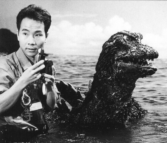 File:EHOTD - Godzilla and Man with a Camera.jpg