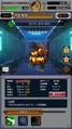 GKC Burning Godzilla