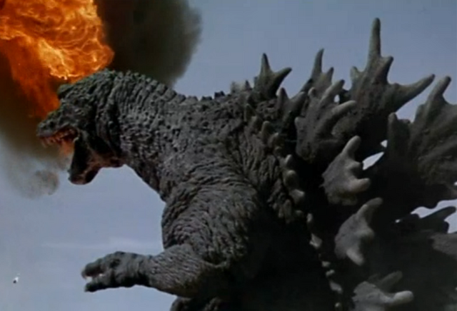 File:GMK - Godzilla Back.png
