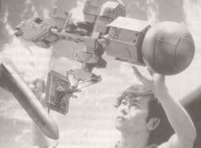 File:Godzilla 1984 Production Shot 5.jpg