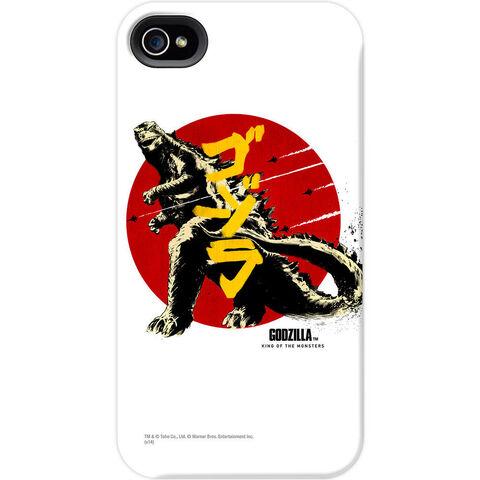 File:Godzilla 2014 Merchandise - Godzilla Red Sun Phone Cover 1 iPhone.jpg