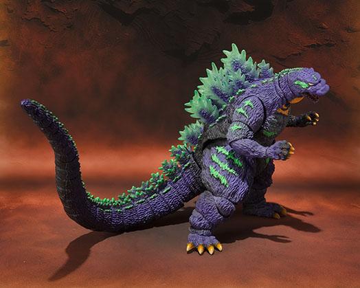 File:Godzilla Evangelion .jpeg