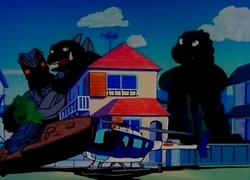 File:Godzilla Reference 8.jpg