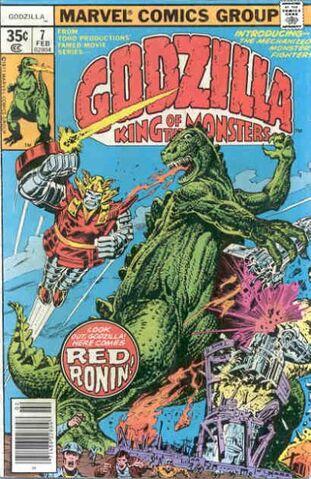 File:Godzilla Vol 1 7.jpg
