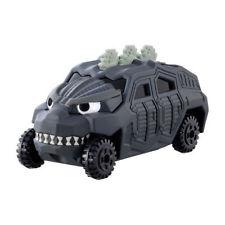 File:Bootleg Godzilla carimage.jpeg