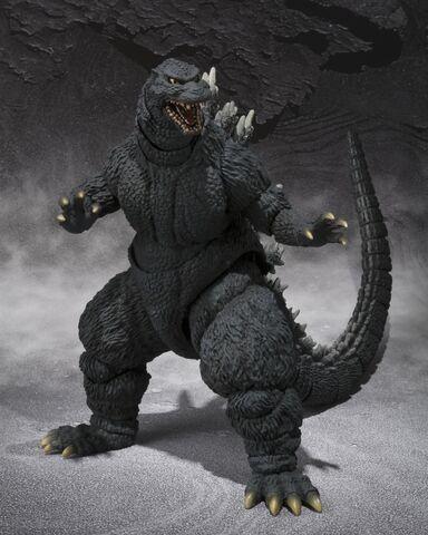 File:Godzilla 1995 Birth 2.jpg