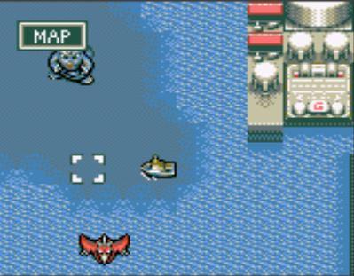 File:Godzilla and Fire Rodan in Stage 3.jpg