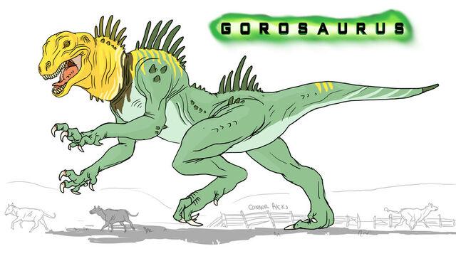 File:Gorges aureus in 1998.jpeg