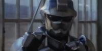 Guyborg GX-9