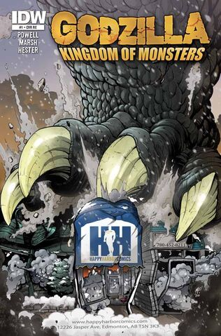 File:KINGDOM OF MONSTERS Issue 1 CVR RE 39.jpg