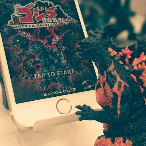 File:GKC Burning Godzilla Figure.jpg