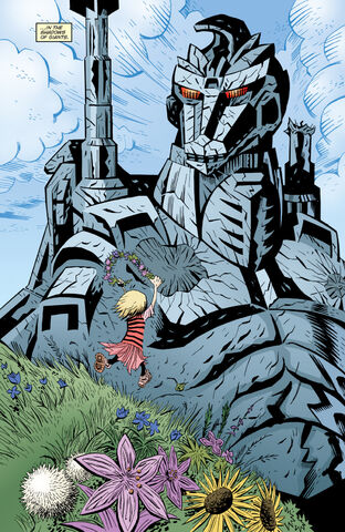 File:KINGDOM OF MONSTERS Issue 9 Page 2.jpg