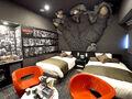 Godzilla-tokyo-hotel-02