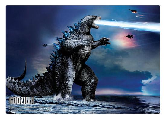 File:Godzilla 2014 Merchandise - Stuff - Shitajiki.jpg