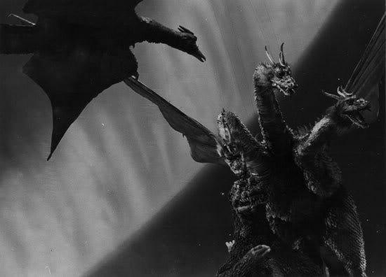 File:Monster Zero Production Shot 9.jpg