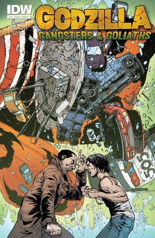File:GANGSTERS AND GOLIATHS Issue 3 CVR B.png