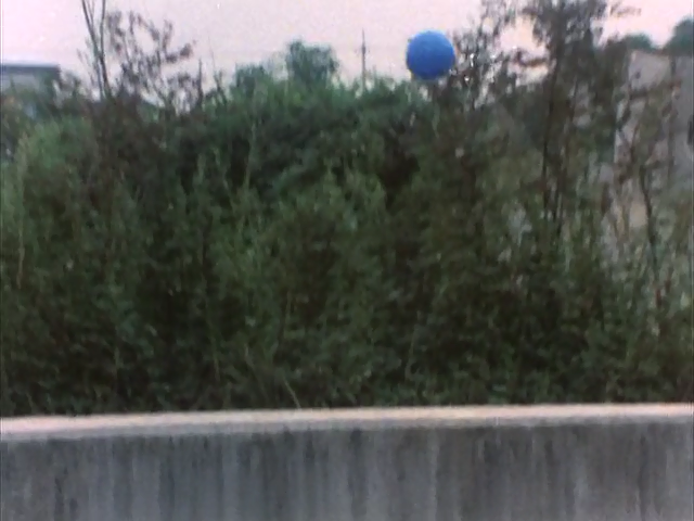 File:Please tell me what is happening with this bowling ball.png
