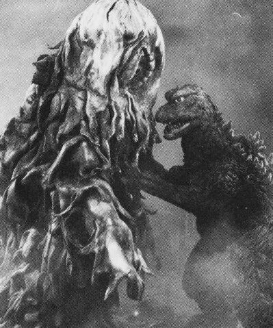 File:GVH - Godzilla Hitting Hedorah.jpg