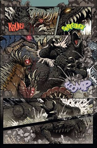 File:Godzilla Rulers of Earth Issue 25 pg 2.jpg