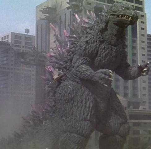 File:Godzilla vs. Megaguirus - Gojira.png