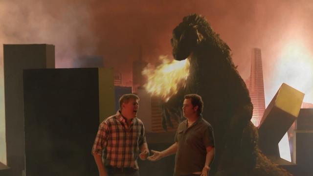 File:Nerdist Godzilla Lawyer SnickersGoji 2.png