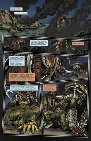 File:Godzilla Rulers of Earth Issue 21 pg 1.jpg