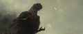 Shin Godzilla (2016 film) - 00074