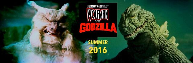 File:Wolfmanvsgodzilla2016.jpg