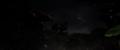 Godzilla (2014 film) - Extended Look TV Spot - 00024