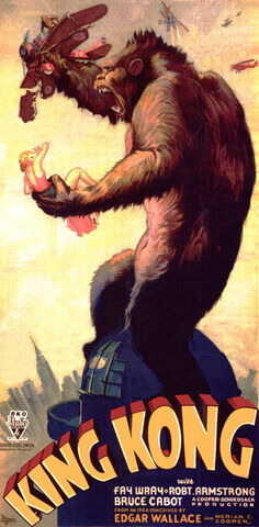 File:King Kong 1933 Poster 1.jpg