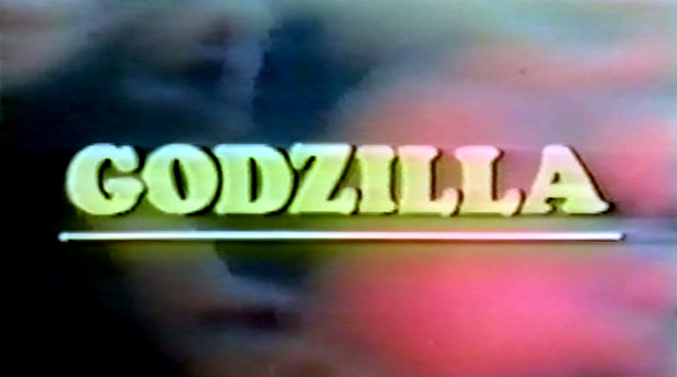 File:Screenshots - Cozzilla - 1.jpg