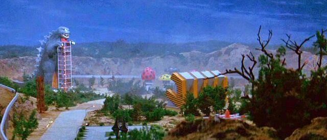 File:GodzillaTower2014July01.jpg