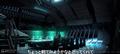 Godzilla Monster Planet - Featurette - 00044