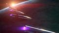 Godzilla Monster Planet - Trailer 1 - 00007