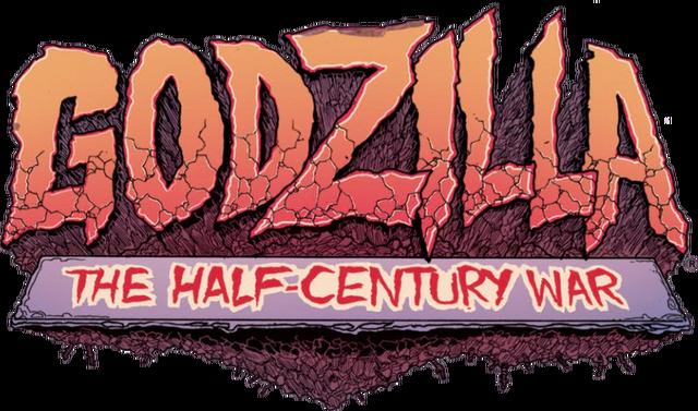 File:HALF-CENTURY WAR Logo.png
