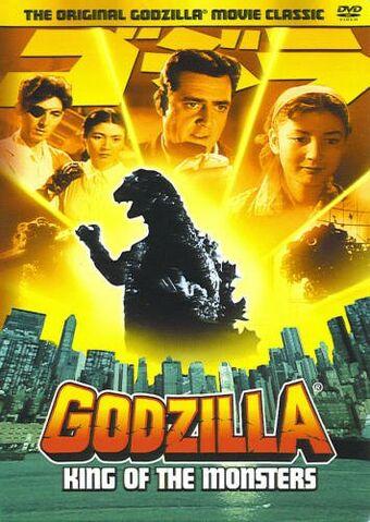 File:Godzilla Movie DVDs - Gojira -Classic Media 2002-.jpg