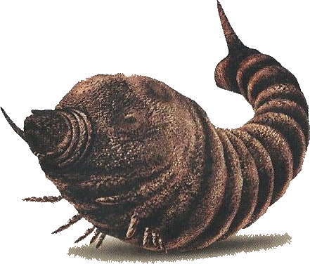 File:Godzilla Save The Earth MOTHRA LARVA.png