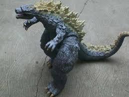 File:Godzilla 20212 bootlegimage.jpeg