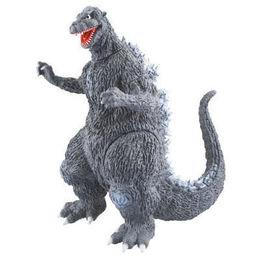 File:Godzilla Wave6 G54.jpg