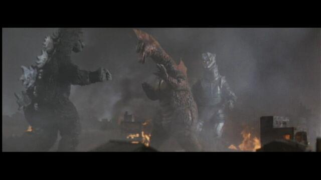 File:Titanosaurus and MechaGodzilla Fight Godzilla.jpg