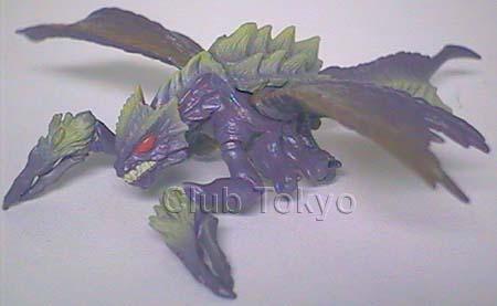 File:Bandai HG Set 7 Megaguirus.jpg