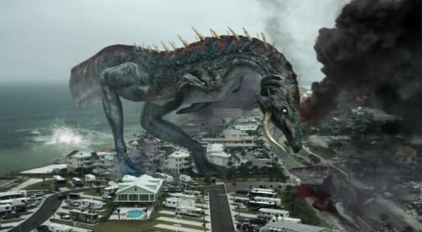 File:Dinosauria.jpeg