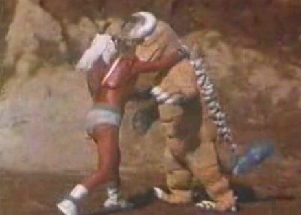 File:Godman - Monsters - Kinger Fight.jpg