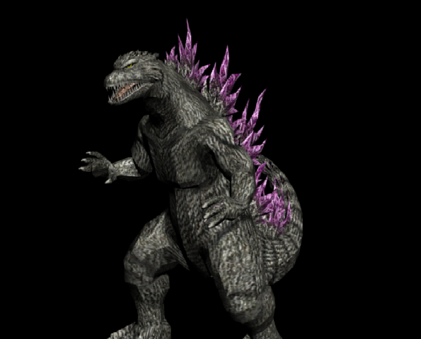 File:Godzilla 2000 godzilla unleashed.png