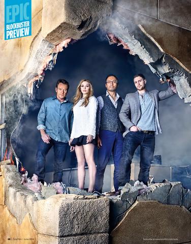 File:Godzilla 2014 Cast Blockbuster Preview.png
