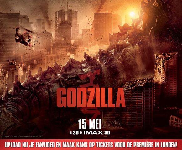 File:Godzilla Dutch Facebook.jpg