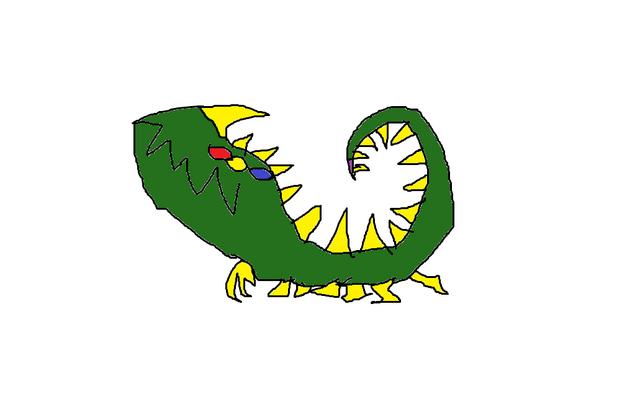 File:Othrasaurus.png