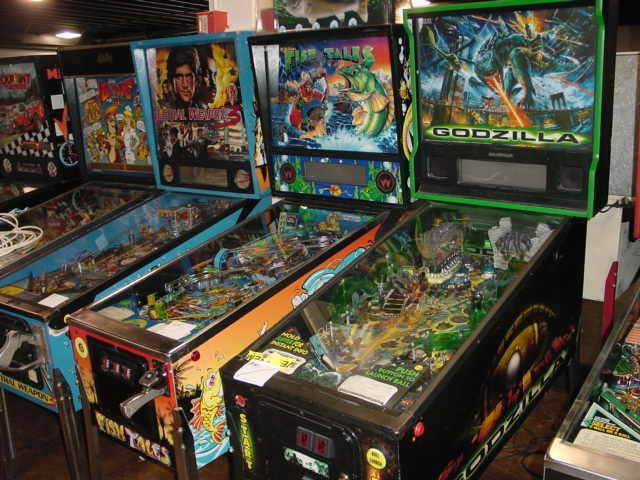File:Zilla Pinball Game Along With Others.jpg