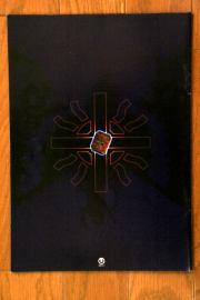 File:2003 MOVIE GUIDE - GODZILLA TOKYO S.O.S. BACK.jpg