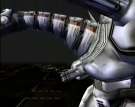 File:Godzilla Generations Maximum Impact - Super MechaGodzilla the Second.png